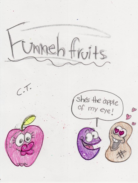 funneh-fruits-pic1